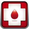 Diabetes Plus icon