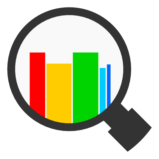 Open Food Facts - Scan food. Get the Nutriscore Icon