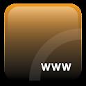 Domain Manager logo
