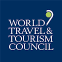 World Travel & Tourism Council icon