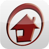 Casa Su Misura Immobiliare