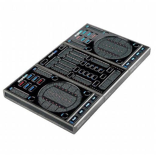 【免費工具App】Sound Mixer DJ-APP點子