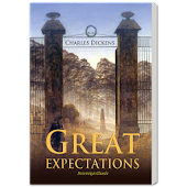 Great Expectations (free)