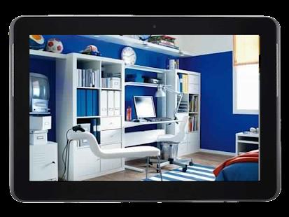 غرف نوم اطفال   ذكور   Apps on Google Play