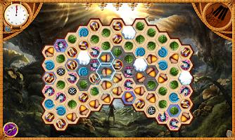 Screenshot of Azkend 2: The World Beneath