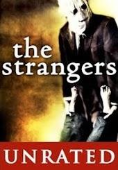 The Strangers Extended