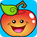 Cheerful Fruit Link icon