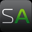 Service Autopilot icon