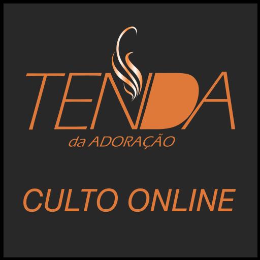Tenda da Adoraçao 媒體與影片 App LOGO-APP試玩
