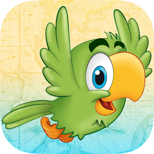 Perico Pirata Kids Book Android Apps On Google Play