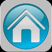 MYCiTY Smart Home