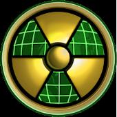 Nuke Commander Lite
