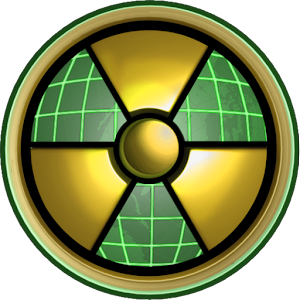 Nuke Commander Lite for PC and MAC