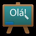 Portuguese Class logo
