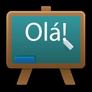 Portuguese Class APK Cracked Download
