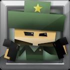 Parashoot icon