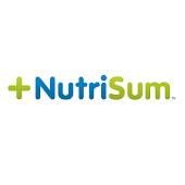 NutriSum