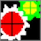 Gear C.A.M. (Demo) icon