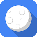Lucid - Icon Pack icon