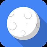 Lucid - Icon Pack v2.0.0