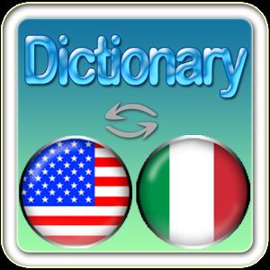 英語-義大利語詞典 教育 LOGO-阿達玩APP