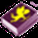 aKupidyn icon