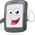 ChatBox - Chat Rooms icon