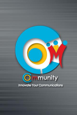 Community Softphone