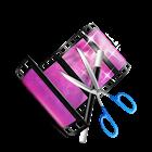 Video Maker Pro Free icon
