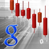Chebyshev Trend - Google ed.