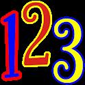 Berhitung logo