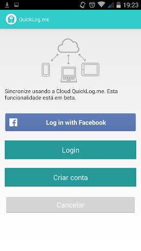 【免費健康App】Peso QuickLog.Me-APP點子