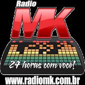 Rádio MK