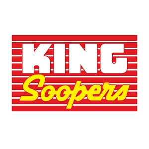 King soopers online shopping