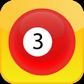 Free Billiards Game