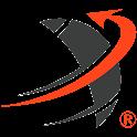 GTRMax® icon