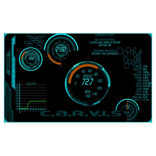 玩通訊App|トルク無料OBD用CARVIS2免費|APP試玩