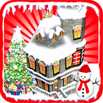 Winter Town 1.0 Apk