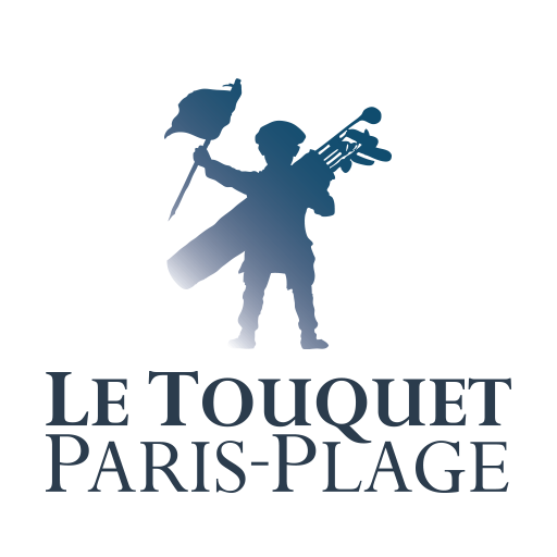 Le Touquet-Paris-Plage 旅遊 App LOGO-APP試玩