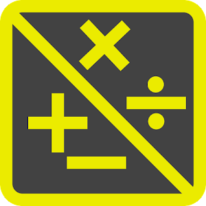 Free Apk android  Scientific Calculator (SciCal) 2.1  free updated on