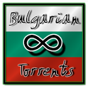 Bulgarian Torrents Free icon