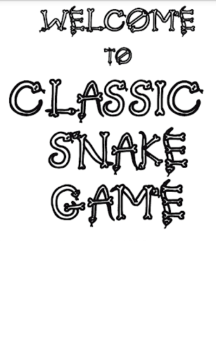 Best Classic Snake Game