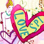 Love♡Spiritual