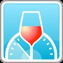 DrinkLess logo