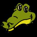 Croggle icon