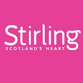 Stirling Food & Drink