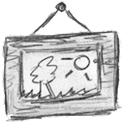 ARPromotion1 logo