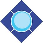 Vision 80/20 icon
