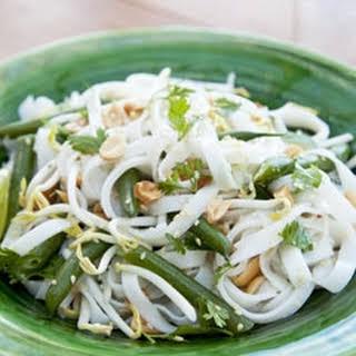 Low Cholesterol Salad Dressing Recipes.