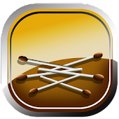 Kids Game-Matchstick Magic